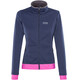 GORE BIKE WEAR Element WS Jas Dames roze/blauw